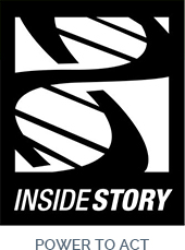 Inside Story - Power to Act